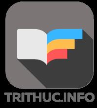 Trithuc.info